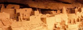 free sandcastles nature facebook cover