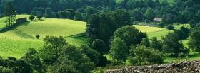 free lake district england nature facebook cover