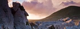 free sonoma country nature facebook cover