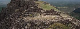 free kokino nature facebook cover