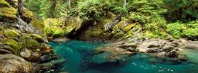 free mount rainer national park facebook cover