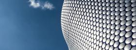 free nature architecture facebook cover
