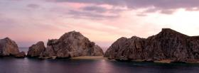 free valley of mazatlan nature facebook cover
