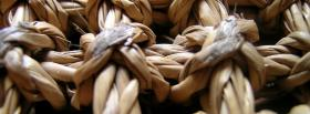 free threaded mat nature facebook cover