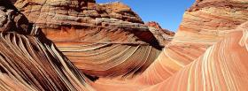 free the wave arizona nature facebook cover