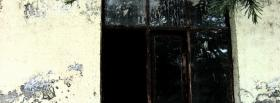 free old walls nature facebook cover