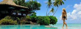 free pacific resorst aitutaki facebook cover
