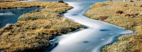 free walls of jerusalem park facebook cover