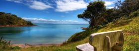free olympic national park facebook cover