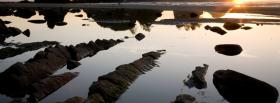 free olympic national park nature facebook cover