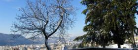 free the moraine lake nature (22) facebook cover