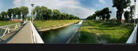 free pirot serbia nature facebook cover
