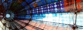 free stamford cone nature facebook cover