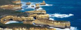 free shipwreck coast australia nature facebook cover