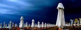 free strom brewing nature facebook cover