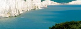 free seven sisters scenery nature facebook cover