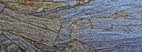 free wood pieces nature facebook cover