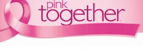 free pink together facebook cover