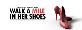 aids awareness facebook cover