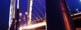 apollo bridge city facebook cover