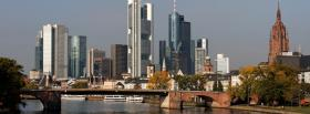 frankfurt city facebook cover