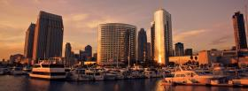 free san diego buildings city facebook cover
