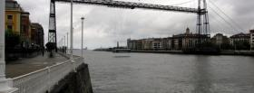 free portugalete city facebook cover