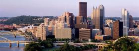 pittsburgh city facebook cover