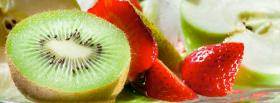 water kiwis and lemons facebook cover