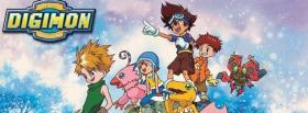 all the pokemons manga facebook cover