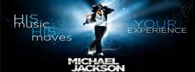 free micheal jackson quotes facebook cover