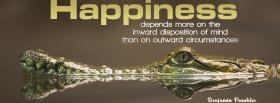 inward disposition quotes facebook cover