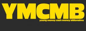 free young money quotes facebook cover