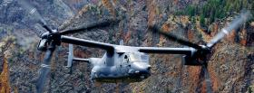 bell boeing osprey war facebook cover