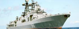 russian vice admiral kulakov facebook cover
