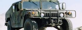 hummer military war facebook cover