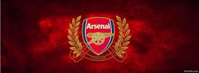 Fb Arsenal  facebook cover