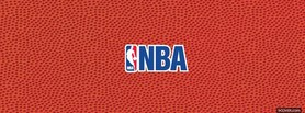 free Nba Fb facebook cover